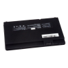 utángyártott HP Mini 1024TU, 1025TU Laptop akkumulátor - 4400mAh