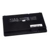 utángyártott HP Mini 1100, 1110 Laptop akkumulátor - 4400mAh