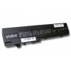 utángyártott HP Mini 5101 FM978UT Laptop akkumulátor - 4400mAh