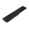utángyártott HP MU06 / MU09 / MU09XL Laptop akkumulátor - 4400mAh