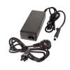 utángyártott HP Pavilion dv3-2000 Series laptop töltő adapter - 90W
