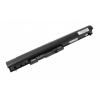 utángyártott HP Pavilion Touchsmart 15-N155SA Laptop akkumulátor - 2200mAh