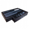 utángyártott HP Pavilion XT4300, XT5300, XT5400 Laptop akkumulátor - 4400mAh
