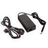 utángyártott HP PPP009D, ADP-65HB FC laptop töltő adapter - 65W