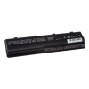 utángyártott HP Presario CQ62-200SY, CQ62-278TX Laptop akkumulátor - 8800mAh