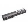 utángyártott HP QK644AA, QK644UT, QK645AA Laptop akkumulátor - 4400mAh