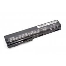 utángyártott HP QK644AA, QK644UT, QK645AA Laptop akkumulátor - 4400mAh hp notebook akkumulátor