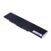 utángyártott HP TPN-Q120 / TPN-Q121 / TPN-Q122 Laptop akkumulátor - 4400mAh