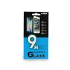 utángyártott Huawei Y3 (2018) tempered glass kijelzővédő üvegfólia