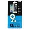 utángyártott Huawei Y7 tempered glass kijelzővédő üvegfólia