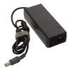 utángyártott IBM ThinkPad 40Y7668 laptop töltő adapter - 65W