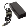 utángyártott IBM ThinkPad 40Y7669 laptop töltő adapter - 65W