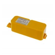 utángyártott iRobot Roomba 400 / 405 / 410 akkumulátor - 2000mAh barkácsgép akkumulátor