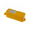 utángyártott iRobot Roomba Dirt Dog akkumulátor - 2000mAh
