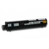 utángyártott Lenovo 57Y6275, L09C3B11, L09C3B12 fekete Laptop akkumulátor - 6600mAh
