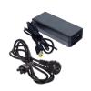 utángyártott Lenovo ADLX45NDC3, ADLX45NDC3A laptop töltő adapter - 65W