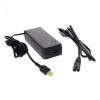 utángyártott Lenovo ADLX45NLC3A laptop töltő adapter - 45W