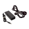 utángyártott LENOVO FRU 92P1106 laptop töltő adapter - 90W