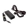 utángyártott LENOVO FRU 92P1110 laptop töltő adapter - 90W
