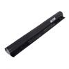 utángyártott Lenovo IdeaPad S410p, IdeaPad S410p Touch Laptop akkumulátor - 4400mAh