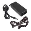 utángyártott Lenovo IdeaPad U110, U330 laptop töltő adapter - 65W