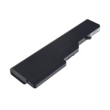 utángyártott Lenovo IdeaPad Z575 Series Laptop akkumulátor - 4400mAh lenovo notebook akkumulátor