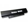 utángyártott Lenovo Thinkpad Edge E125 Laptop akkumulátor - 4400mAh