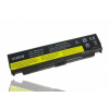 utángyártott Lenovo Thinkpad T540P, W540 Laptop akkumulátor - 4400mAh