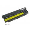 utángyártott Lenovo Thinkpad T540P, W540 Laptop akkumulátor - 6600mAh
