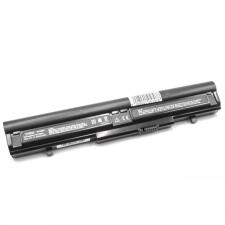 utángyártott Medion 4ICR19/65-2 Laptop akkumulátor - 4400mAh (14.8V Fekete) medion notebook akkumulátor