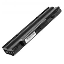 utángyártott Medion Akoya MD97132 Laptop akkumulátor - 4400mAh egyéb notebook akkumulátor