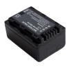 utángyártott Panasonic SDR-H80 / SDR-H85 / SDR-H85A akkumulátor - 1790mAh