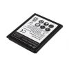 utángyártott Samsung EB425161LU akkumulátor - 1200mAh