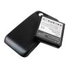 utángyártott Samsung EB535151VU akkumulátor + Akkufedél - 2200mAh