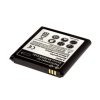 utángyártott Samsung EB-K740AEWEG akkumulátor - 2800mAh