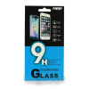 utángyártott Samsung G390F Galaxy Xcover 4 tempered glass kijelzővédő üvegfólia