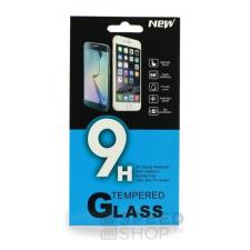 utángyártott Samsung G390F Galaxy Xcover 4 tempered glass kijelzővédő üvegfólia mobiltelefon kellék