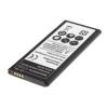 utángyártott Samsung Galaxy Note Edge / SM-N915S akkumulátor - 3500mAh