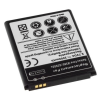 utángyártott Samsung GT-I8260 akkumulátor - 2000mAh