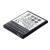 utángyártott Samsung GT-S5280 / GT-S5310 / GT-S5330 akkumulátor - 1000mAh