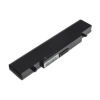 utángyártott Samsung NP-R470, NP-R470H Laptop akkumulátor - 4400mAh