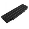 utángyártott Samsung R40-Aura T2080 Deron Laptop akkumulátor - 6600mAh