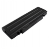 utángyártott Samsung R505 / R510 Laptop akkumulátor - 6600mAh