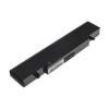utángyártott Samsung RF411, RF511, RF711 Series Laptop akkumulátor - 4400mAh