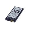 utángyártott Samsung SM-G800R4 akkumulátor - 1800mAh