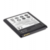 utángyártott Samsung SM-J100H / SM-J100M akkumulátor - 2150mAh