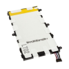 utángyártott Samsung SM-T210R tablet akkumulátor - 4000mAh