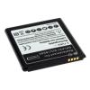 utángyártott Samsung SPH-L720 akkumulátor - 2000mAh