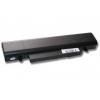 utángyártott Samsung X420-Aura SU4100 Logan Laptop akkumulátor - 4400mAh