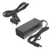 utángyártott Sony Cybershot DSC-P92, DSC-P93, DSC-P93A hálózati töltő adapter